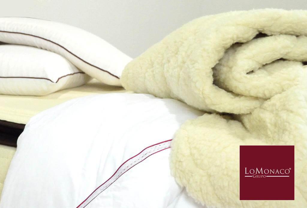 Cuida tu colchón LoMonaco
