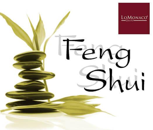Feng shui en el dormitorio por grupo lo monaco blog for Feng shui vigas en el dormitorio