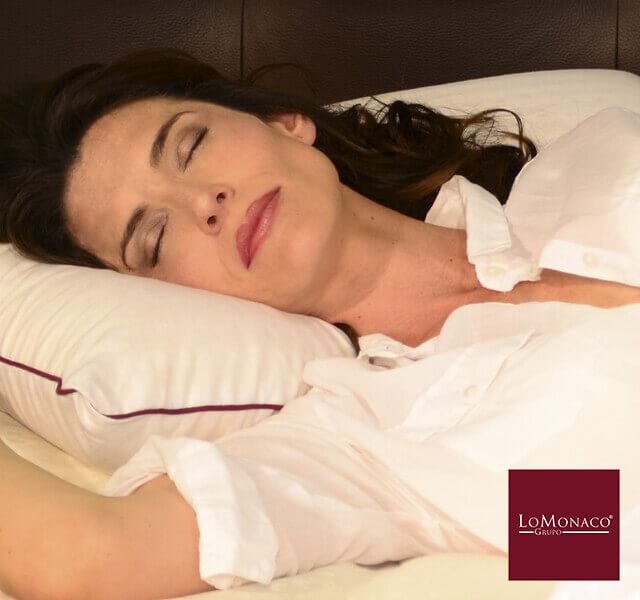 Higiene postural de la zona cervical