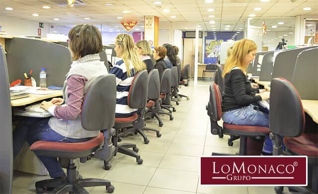 Grupo-Lo-Monaco-Atención-al-Cliente