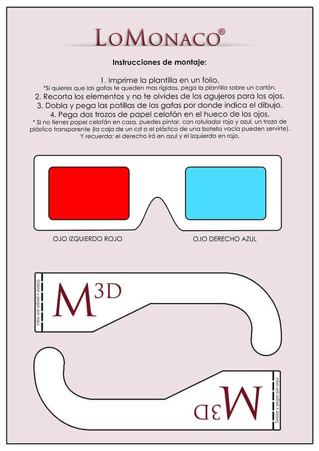 Gafas-3D-LoMonaco