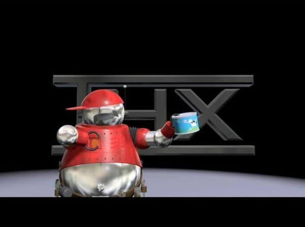 Sistema sonido THX