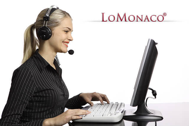 Nueva Web Lo Monaco Opiniones