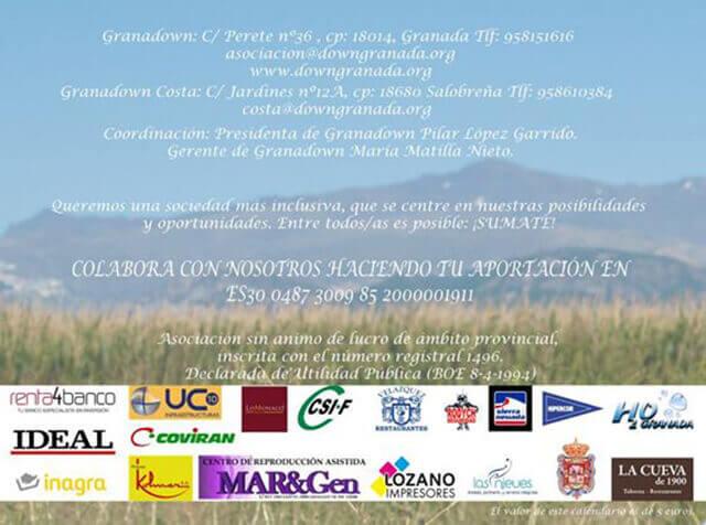 Granadown-y-LoMonaco-2