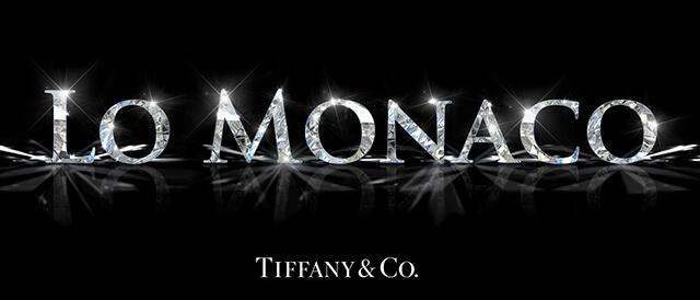 """""""Tal día como hoy…"""" Tiffany & Co."""