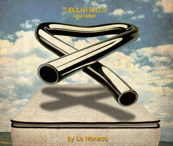 «Tal día como hoy…» Tubular Bells de Mike Oldfield