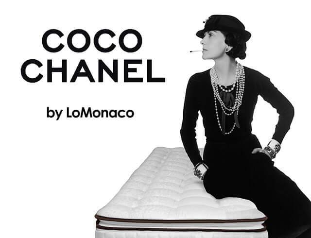 «Tal día como hoy…» Nace Coco Chanel