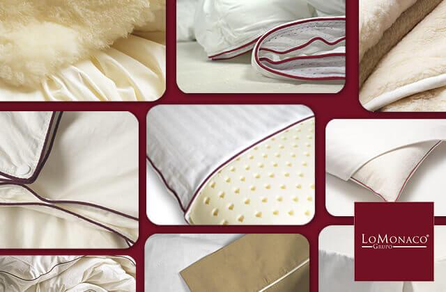 Lo-Monaco-una-cama-perfecta