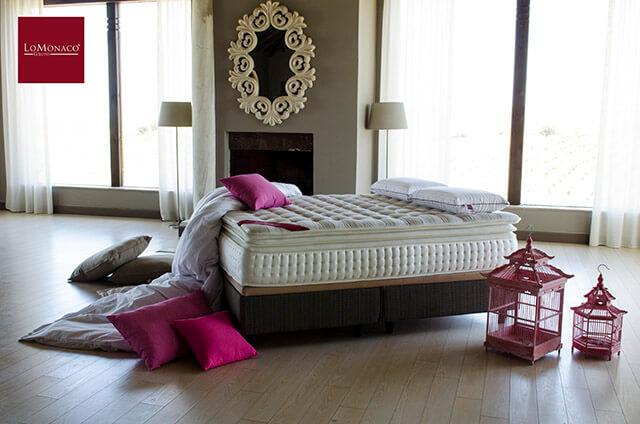 ¿Necesitas mejorar el Feng Shui de tu dormitorio?