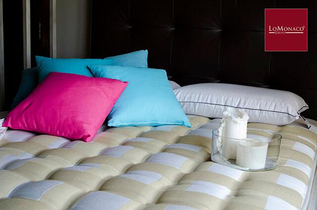 LoMonaco Dormitorio