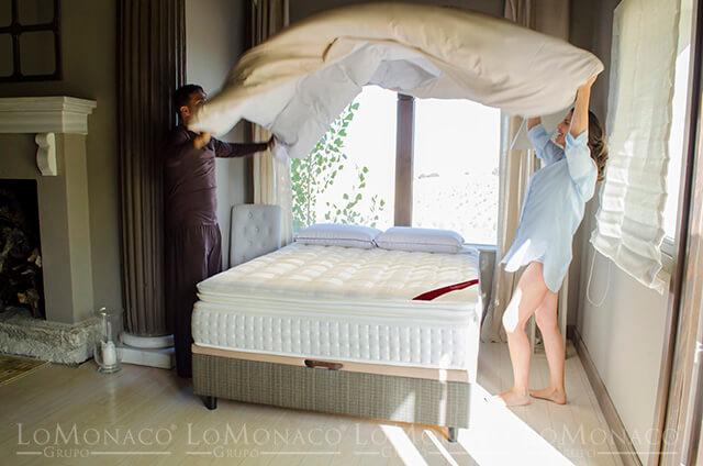 La ventilación del dormitorio, fundamental para la salud ...