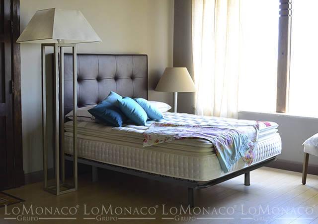 Foto-Cuida-el-entorno-de-descanso-GrupoLoMonaco