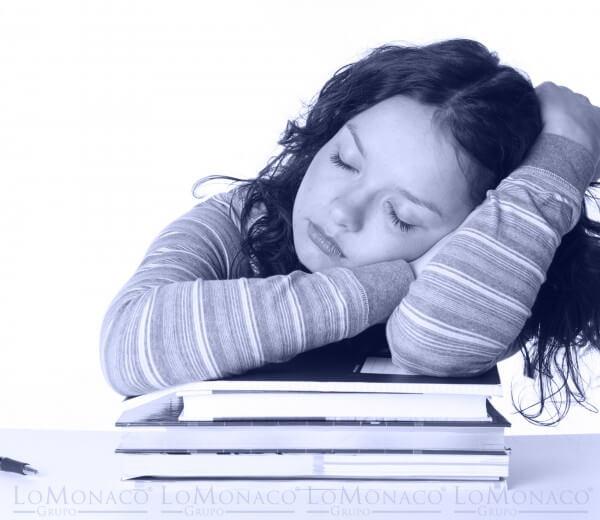 ¿Dormir mucho es un problema? La hipersomnia idiopática