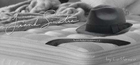 """""""Tal día como hoy…"""" 100 aniversario Frank Sinatra"""