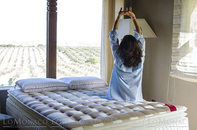 El dolor de espalda ¿Cómo evitarlo?