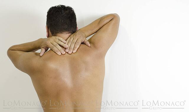 Imagen-LoMonaco-Evita-dolor-espalda-2