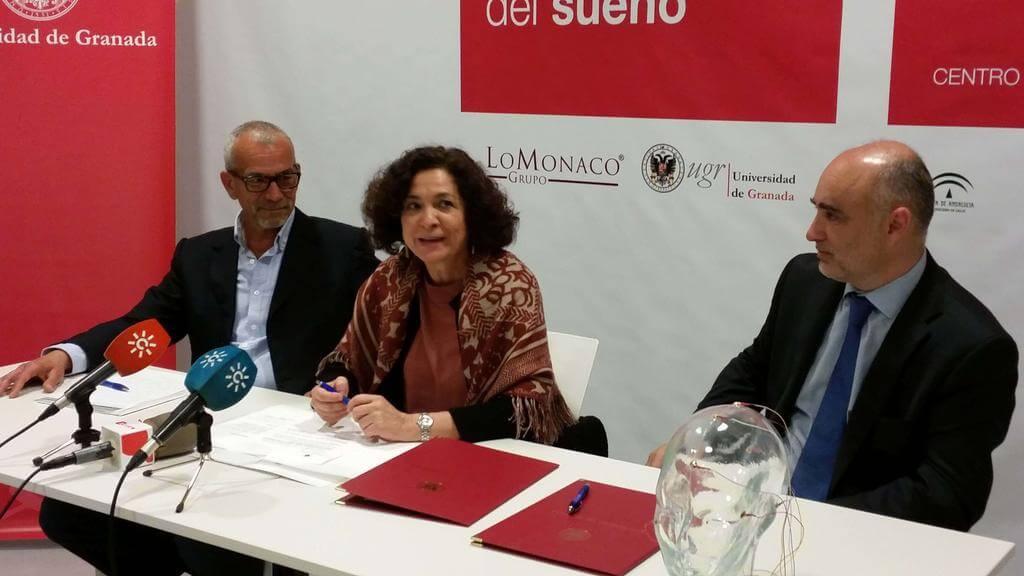 Imagen-LoMonaco-DeLaMoneda-Aranda-Firma-1