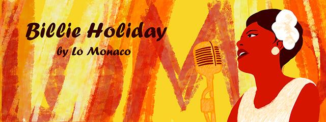"""""""Tal día como hoy…"""" Cumpleaños de Billie Holiday"""