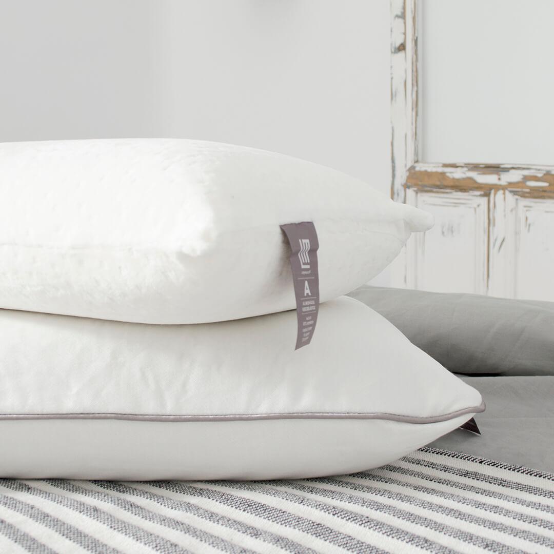 Consejos para comprar una almohada