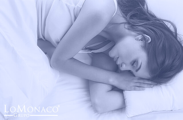 Alteraciones del ritmo circadiano y cómo afectan al descanso