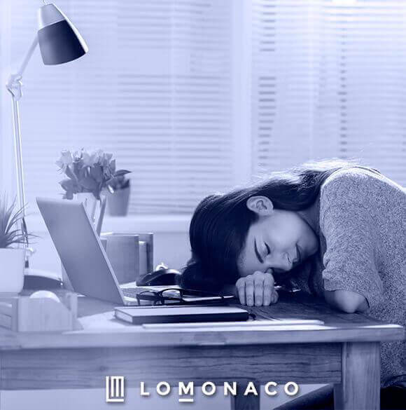 Evaluación de la somnolencia diurna