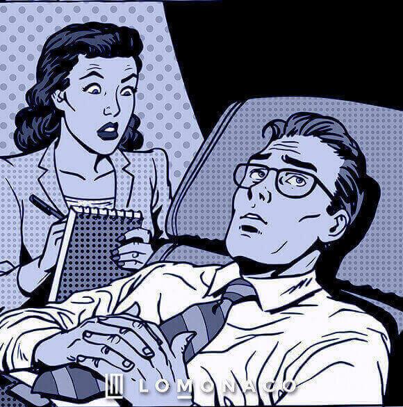 ¿Cuál es el papel del psicólogo en el tratamiento de los trastornos del sueño?