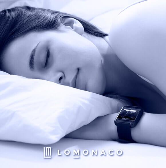 Métodos objetivos para medir el sueño: la actigrafía