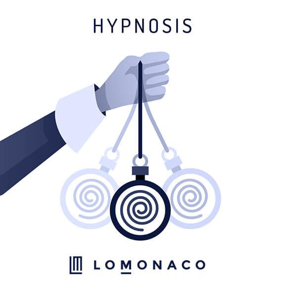 Hipnosis para el tratamiento del insomnio