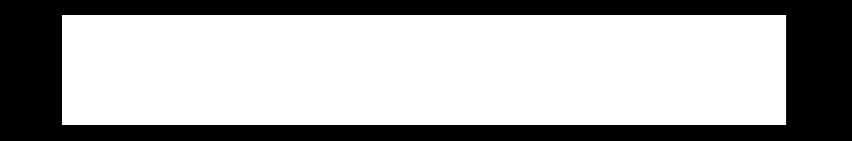 Logo-LoMonaco-blanco