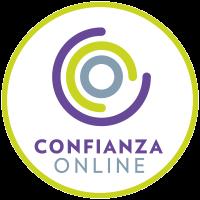 lomonaco_sello_confianza_online